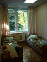 Guest House on Oktyabrskoye Ushchelye 1