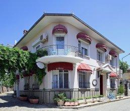 Cunda Altay Butik Hotel