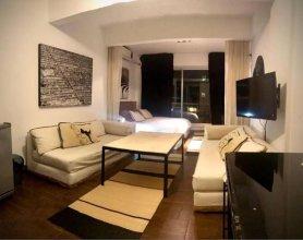 Palermo Soho Apartment 1