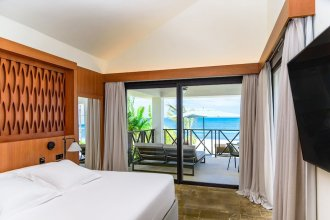 The Beach Villas at Excellence Oyster Bay - Adults Only All Inclusive