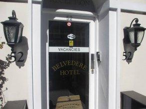 Belvedere Hotel