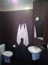 Hotel TsvetOk