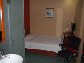 Beijing Chengtai Business Hotel