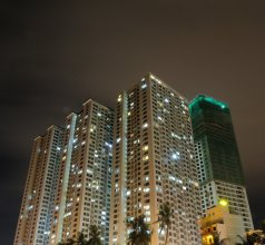 SeAHOMES Apartment Nha Trang