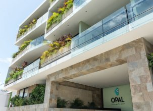 Opal 304 Great Location Service and Stay