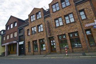 Landhaus Hamm