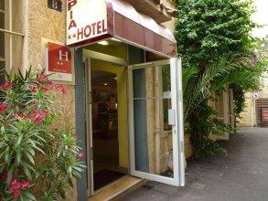 Appia Hôtel