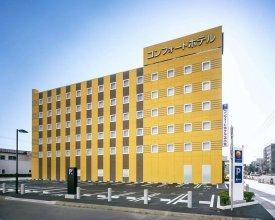 Comfort Hotel Tomakomai