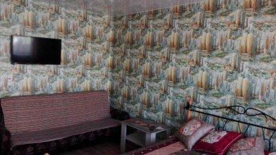 Amur Hostel