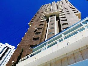 Apartamentos Buenos Aires