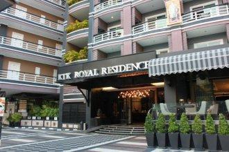 KTK Royal Residence