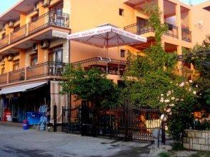 Apartments Radosavovic