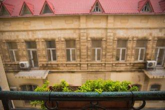 Бутик-отель «Баку»