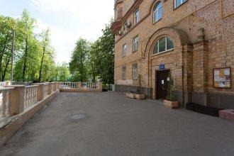 FortEstate on Universiteitskiy