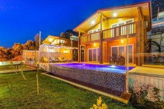 Villa Yaldiz