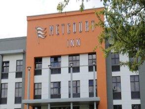 Peermont Metcourt Inn at The Grand Palm Resort