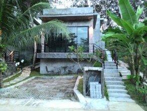 Phuchada Residence