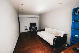 Zagorodnoe Shosse 6/1 Apartments