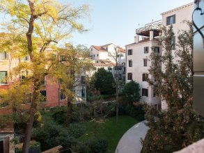 Aparment in the Heart of Venice, Ideally Situaded for Visiting the City