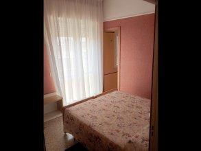 Hotel Emma Nord