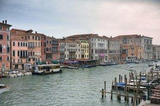 Venezia Rialto Bridge Apartment