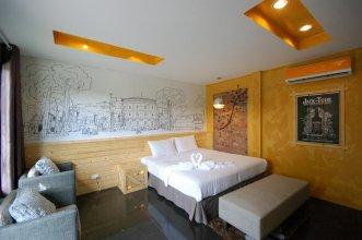 Kamala Regent Resort