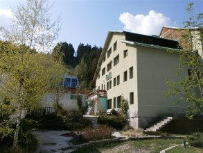 Hotel Gorska Zvezda