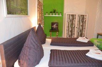 Sevenrooms Berlin