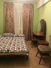 Apartment Shaumyana 32