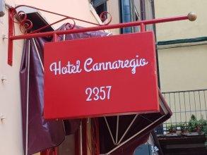 Cannaregio 2357
