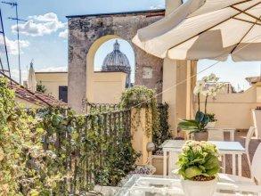 La Maison D'Art Luxury Suite Apart-Hotel