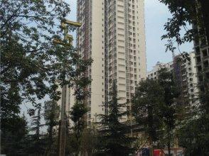Laiwang Hostel