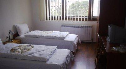 Stoyanova Guest House