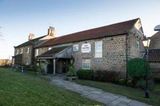 Innkeeper's Lodge Harrogate - East , Knaresborough