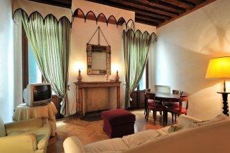 Sleep In Italy - San Marco Apartments