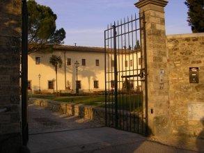 Villa Castiglione Country House