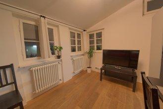 Hitrental Schmidgasse Apartments