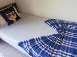 Blue Moon Kandy Cheap Guest House