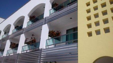 Hotel Casa Melissa