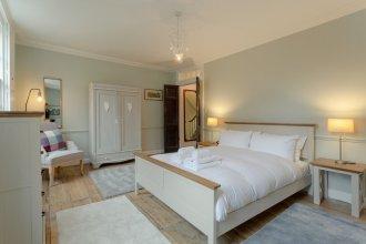 3 Bedroom Property in Whitechapel