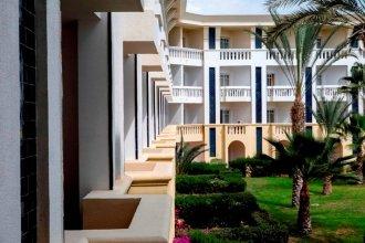 Medina Belisaire & Thalasso Hotel
