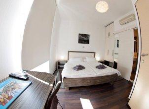 Marmontova Luxury Rooms