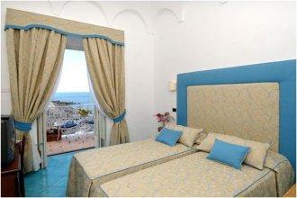 Hotel Residence - Amalfi