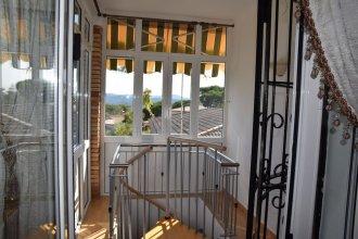 Villa Molí