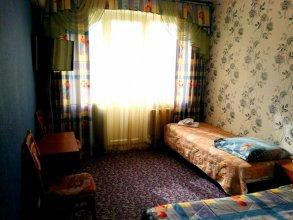 Olga Guest House