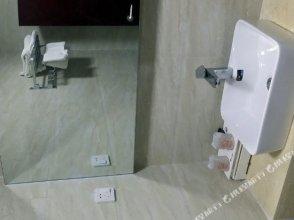 TANGKE hotel