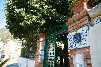 B&B Villa Fabiana