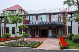 Xiamen Yun Dang Academy