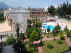 Ares Dream Hotel- All Inclusive