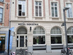 Hotel Industrie